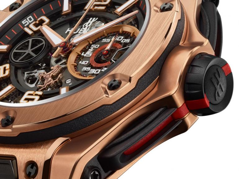 hublot-big-bang-ferrari-watch-2016-update-8