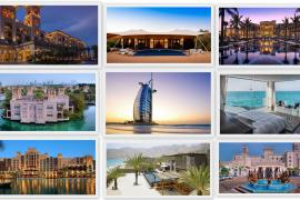 most-expensive-luxury-hotels-middle-east