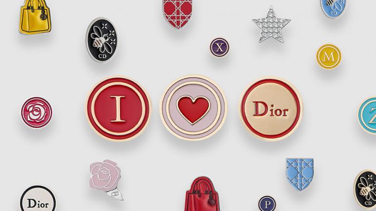 my-lady-dior-3