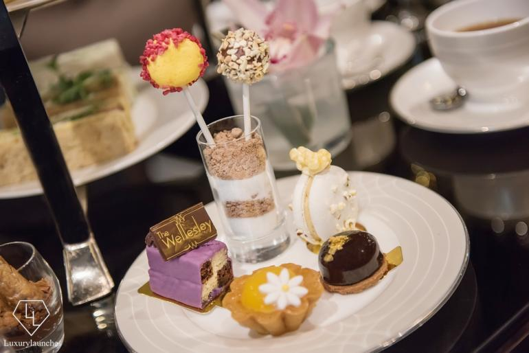pr-the-wellesley-churchill-afternoon-tea-sweet-selection-2