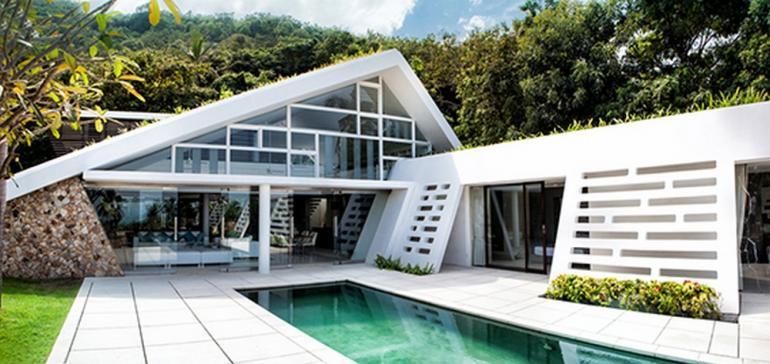 sea-view-villa-maenam