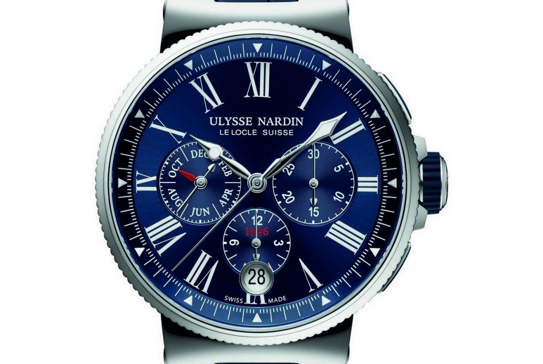 ulysse-nardin-marine-chronograph-annual-calendar-watch