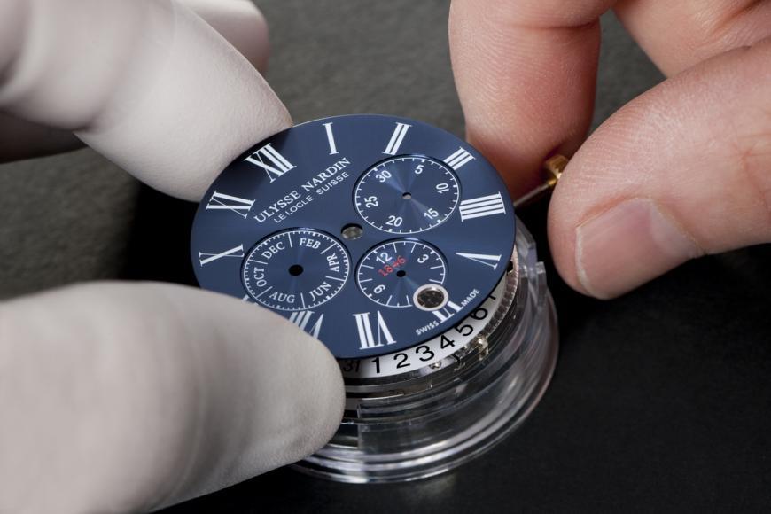 ulysse-nardin-marine-chronograph-annual-calendar-watch-4