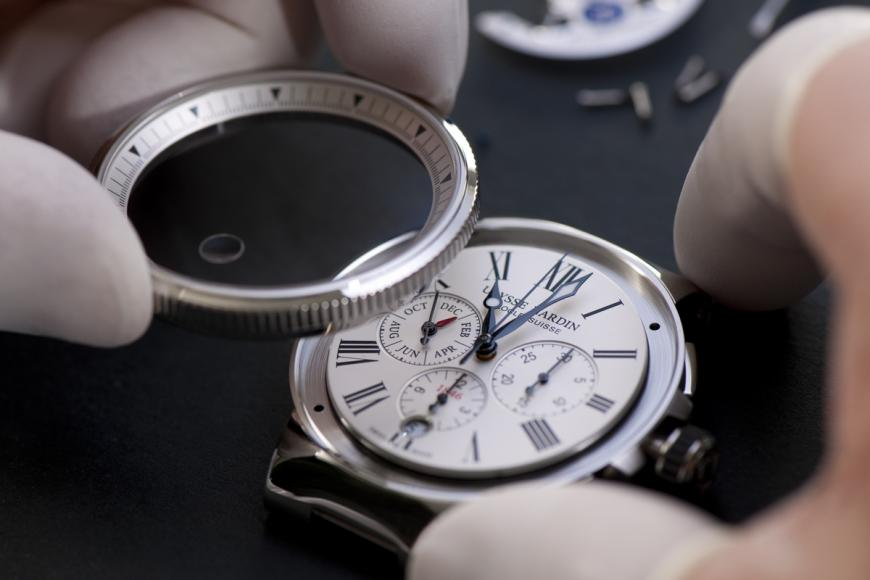 ulysse-nardin-marine-chronograph-annual-calendar-watch-6
