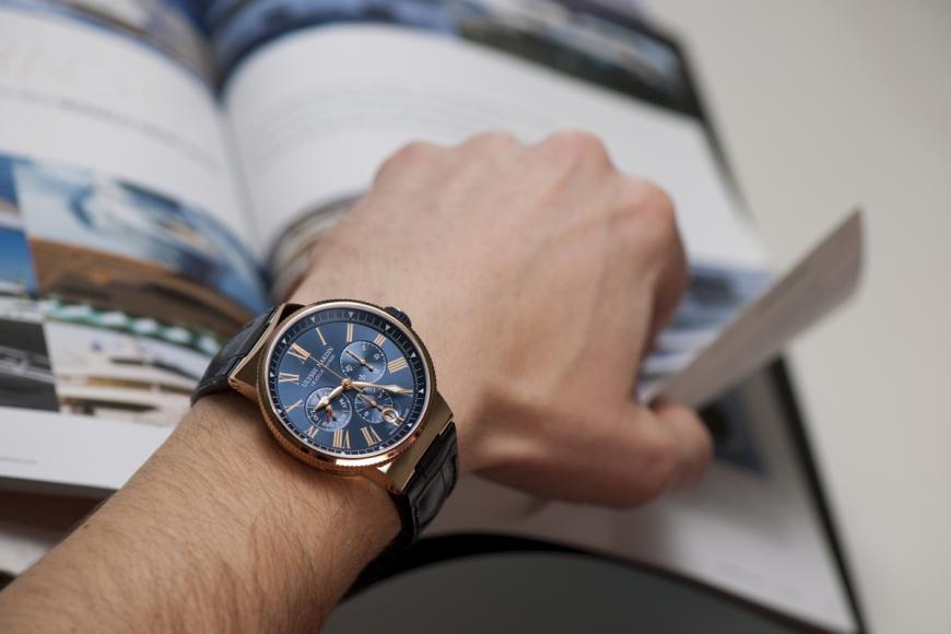 ulysse-nardin-marine-chronograph-annual-calendar-watch-7
