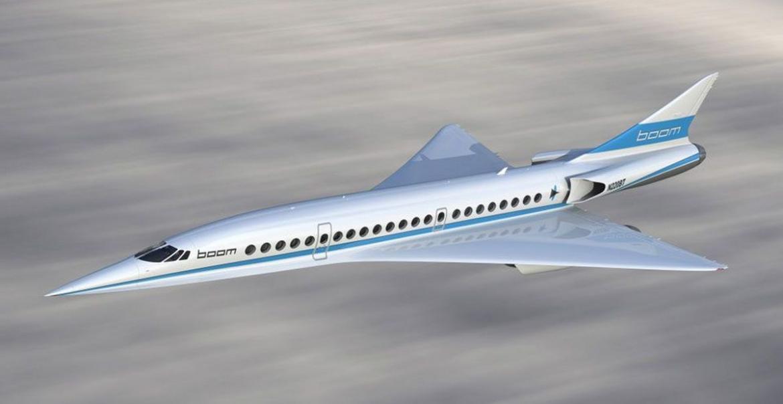airplane-1-960x580
