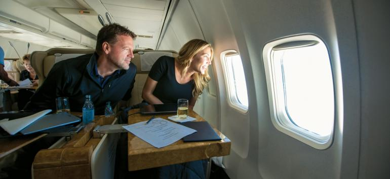 around-the-world-by-private-jet-1