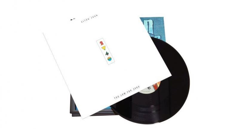 burberry_elton_john_vinyl_box_set_006