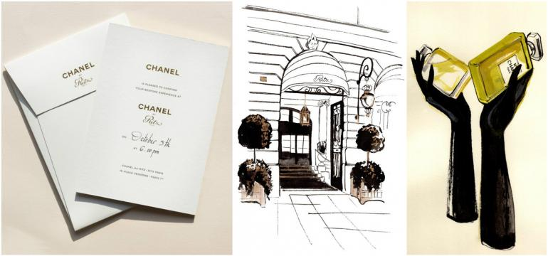 chanel-spa-invite