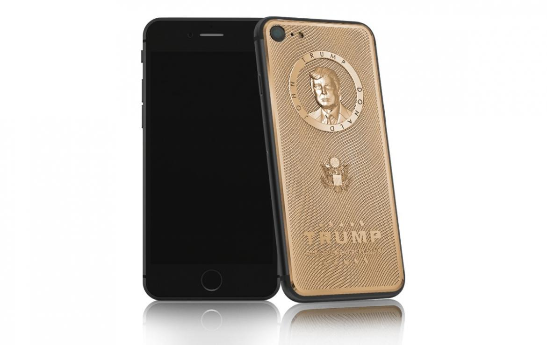 donald-trump-gold-iphone-7