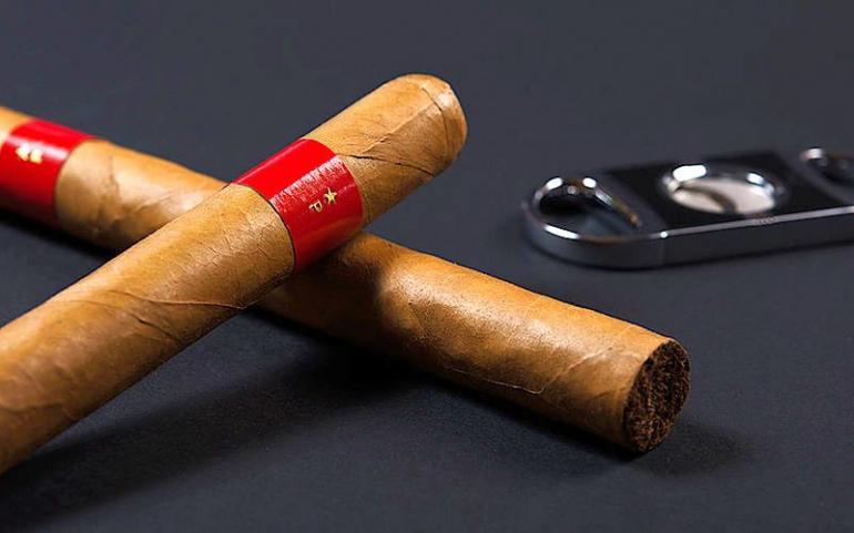 dottling-cigar-humidor-2