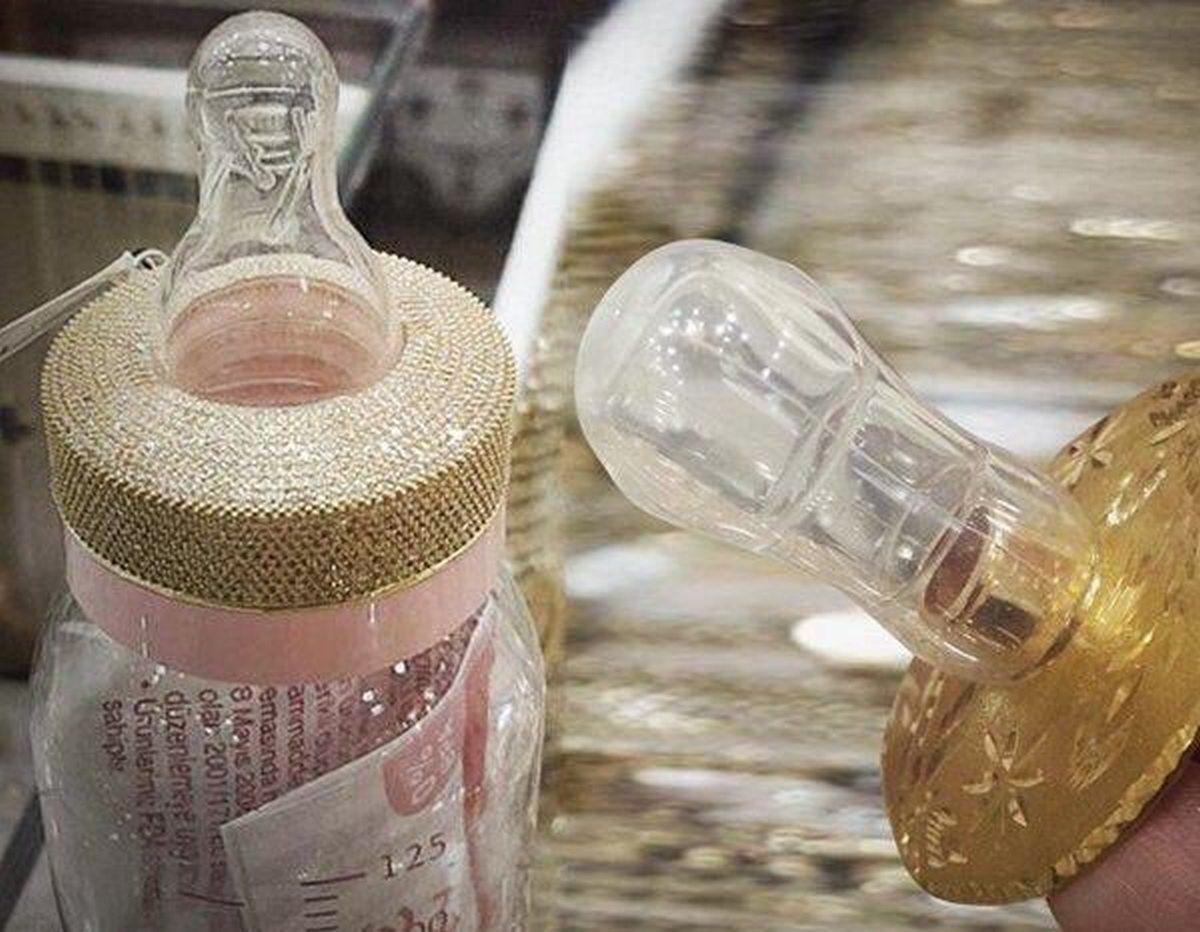 gold-encrusted-baby-bottles-2