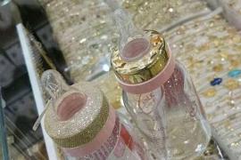gold-encrusted-baby-bottles-3