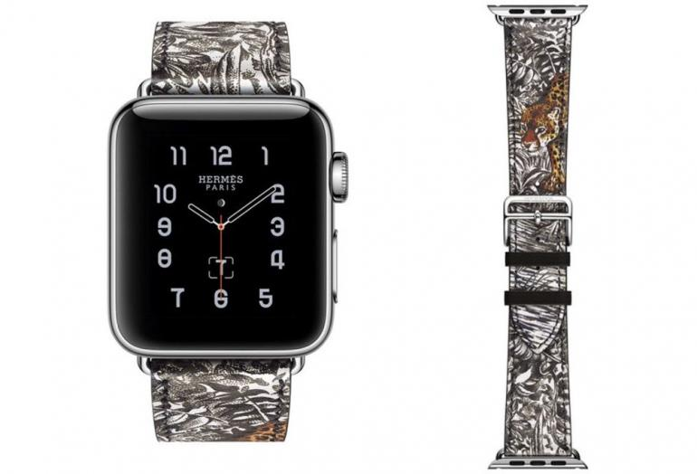 hermes-exclusive-apple-watch-band-1