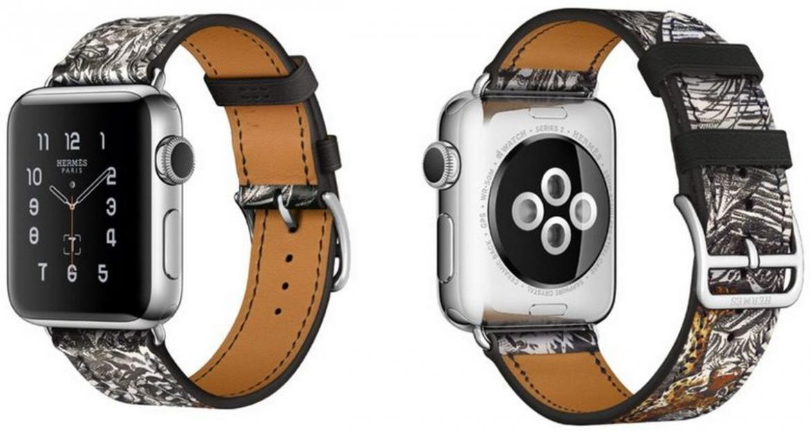 hermes-exclusive-apple-watch-band-2