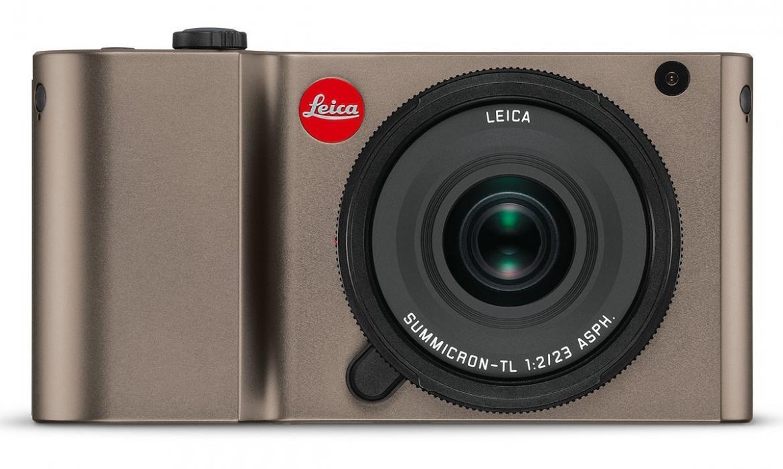 leica-tl-1
