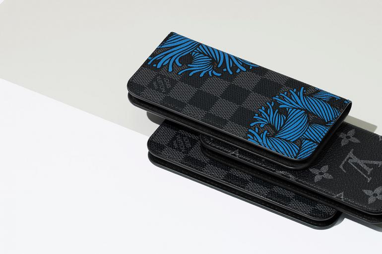 louis-vuitton-iphone-7-cases-03