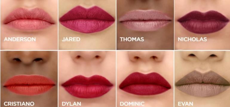luxury_lipstick_tom_ford_lips_and_boys_2016_2__980x457