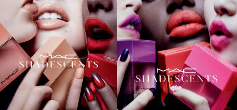 luxury_mac_perfumes_shadescents_lipsticks_3__980x457