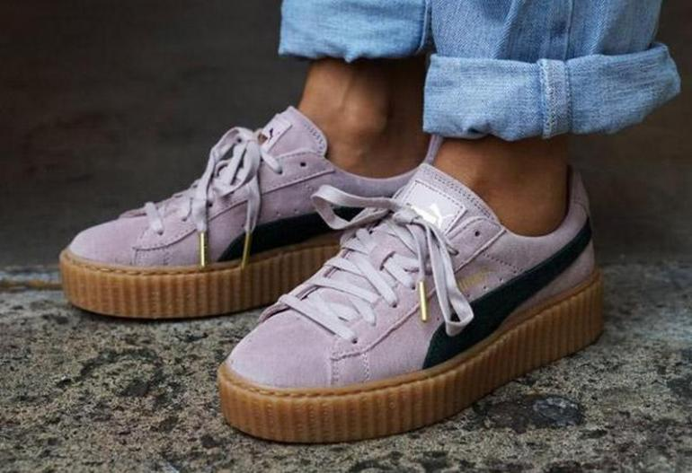 luxury_rihanna_puma_creepers_shoe_of_the_year_6__600x450