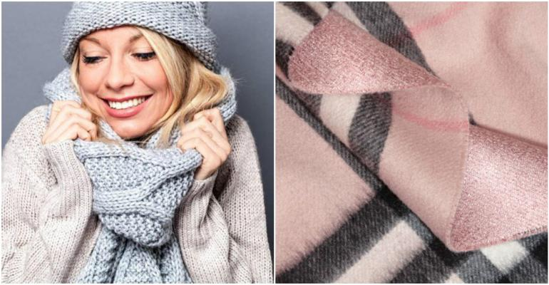 luxury_scarf_for_winter_8__600x450