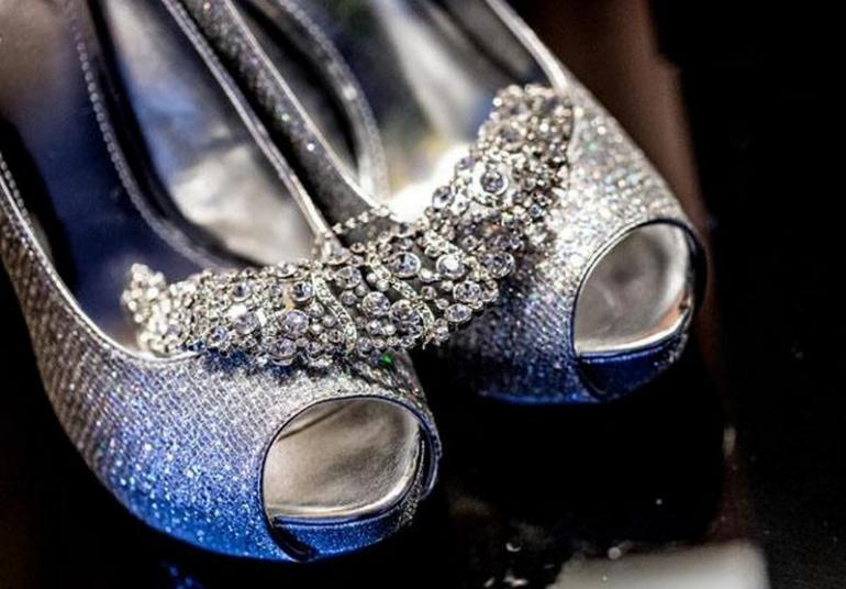 luxury_shoes_metallic_embellished_winter_party_new_year_christmas_2__600x450