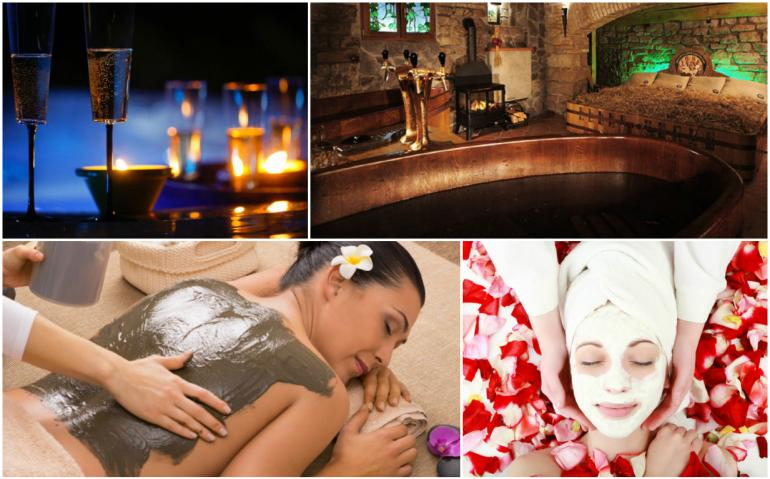 luxury_spa_treatments_alcohol_booze_vacations_new_year_2016_3__600x450