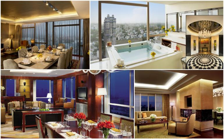 luxury_suites_1_600x450