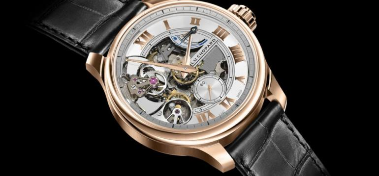 luxury_watch_chopard_980x457