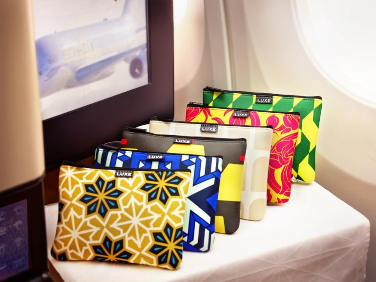 new-business-etihad-amenity-kit-1