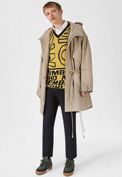 stella-mccartney-menswear-06-396x575