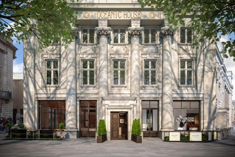 tanics-london-hq-luxury-flats-1