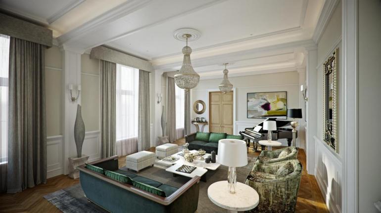 tanics-london-hq-luxury-flats-2