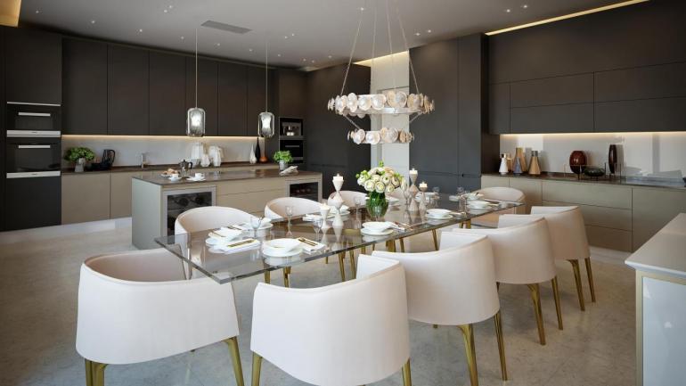 tanics-london-hq-luxury-flats-3