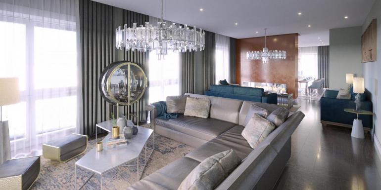 tanics-london-hq-luxury-flats-4
