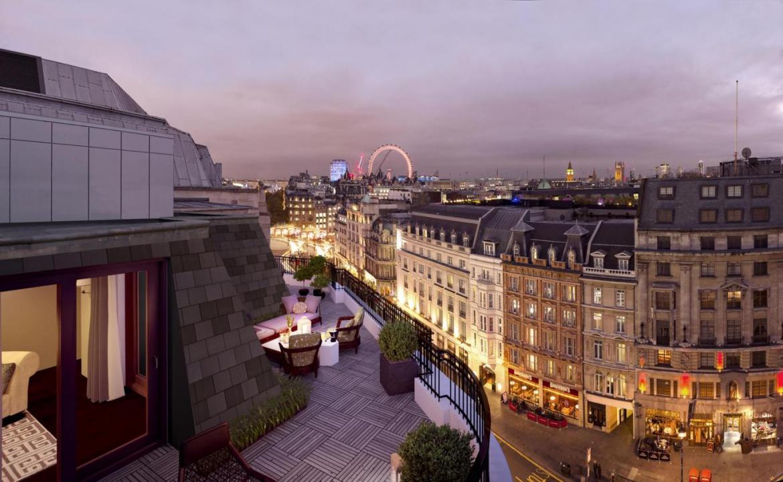 tanics-london-hq-luxury-flats-5