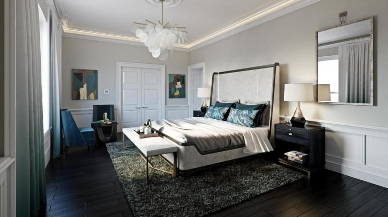 tanics-london-hq-luxury-flats-7