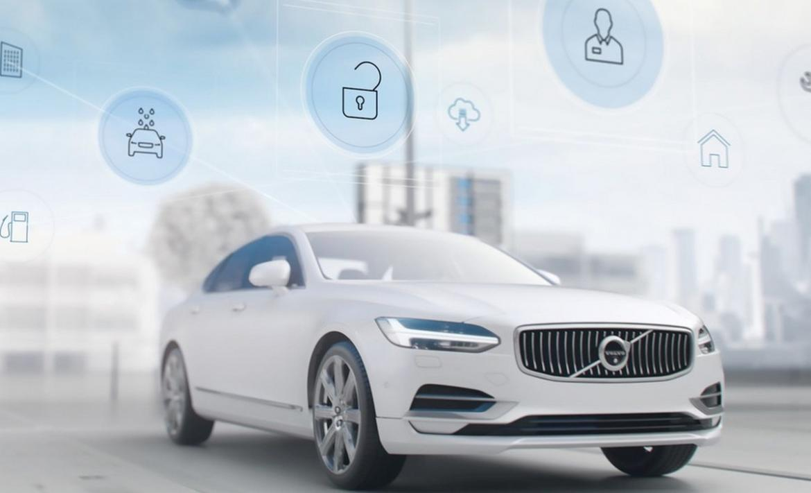 volvo-s90-exterior-with-a-range-of-concierge-services-970x647-c