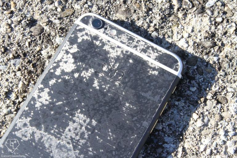 worlds-first-full-carbon-iphone-2
