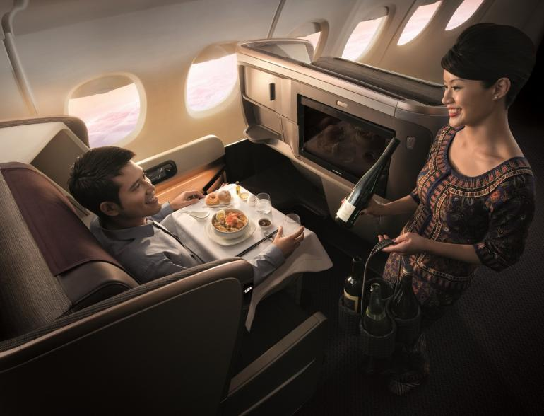 2-singapore-airlines