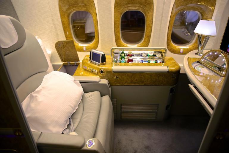 3-emirates