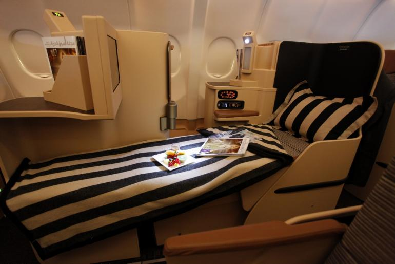 4-etihad-airways