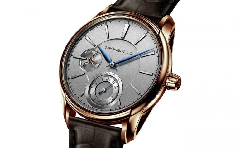 5-gronefeld-1941-remontoire-watch-ablogtowatch-11