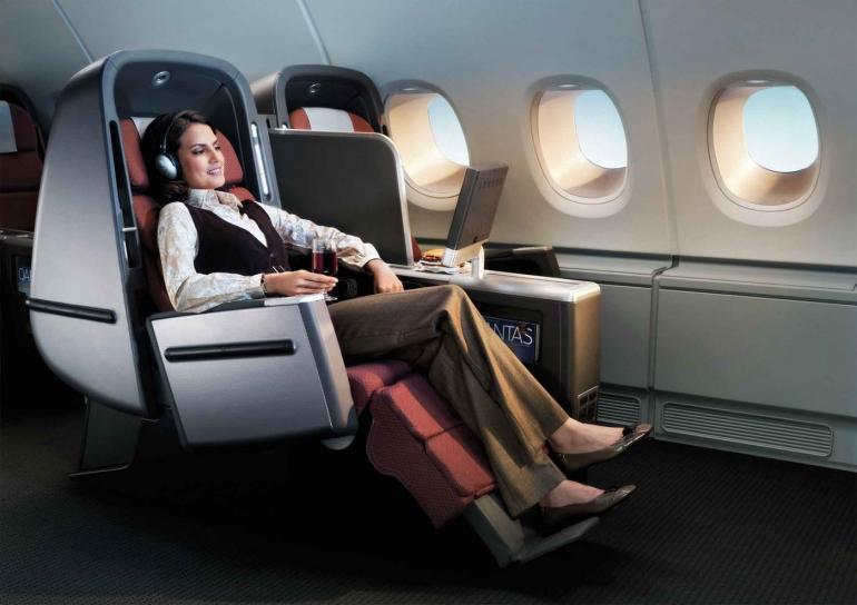 5-qantas-airways