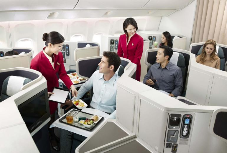 7-cathay-pacific