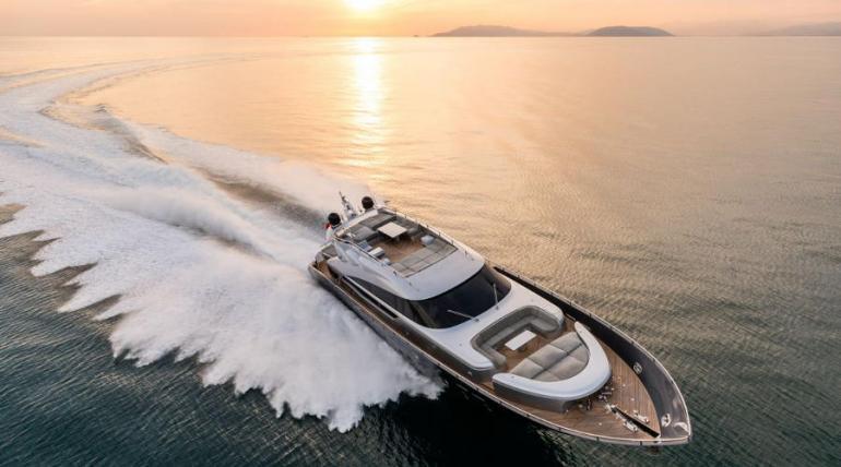 ab-100-spectre-yacht-8