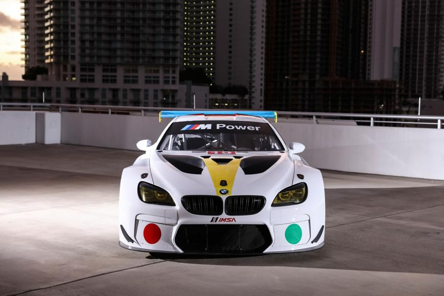 bmw-art-car-by-john-baldessari-1