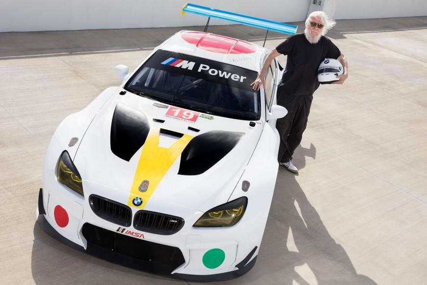 bmw-art-car-by-john-baldessari-2