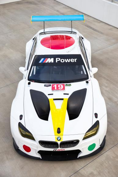 bmw-art-car-by-john-baldessari-4