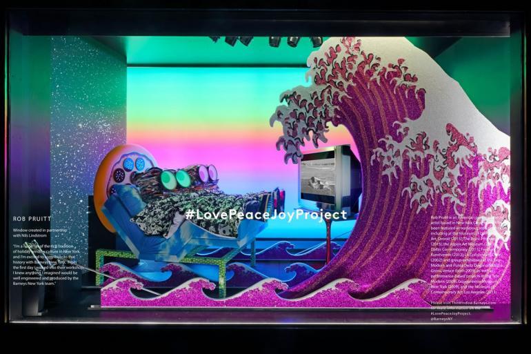 barneys-new-york-madison-holiday-window_rob-pruitt